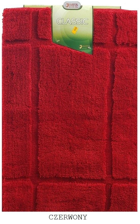 komplet dywaników łazienkowych Prestige